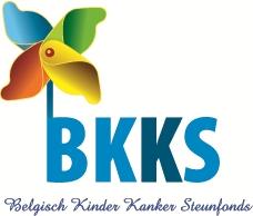 Belgisch kinderkanker steunfonds